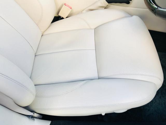 ジャガー ジャガー XJR 最終型1ワンオーナー 6ヶ月保証