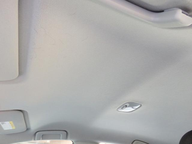 三菱 ランサー GSRプレミアムエボリューションX 左ハンドル 米国仕様