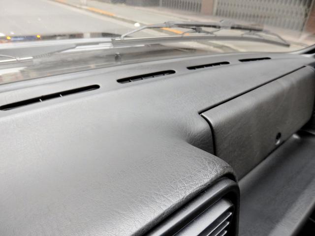 「ランチア」「ランチア デルタ」「コンパクトカー」「東京都」の中古車12