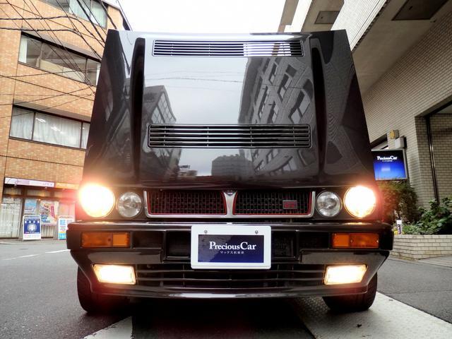 「ランチア」「ランチア デルタ」「コンパクトカー」「東京都」の中古車14
