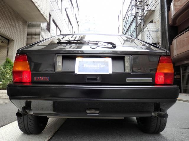「ランチア」「ランチア デルタ」「コンパクトカー」「東京都」の中古車19