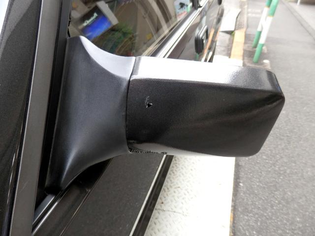 「ランチア」「ランチア デルタ」「コンパクトカー」「東京都」の中古車24