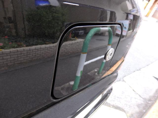 「ランチア」「ランチア デルタ」「コンパクトカー」「東京都」の中古車26
