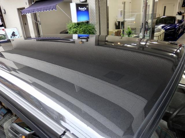 「ランチア」「ランチア デルタ」「コンパクトカー」「東京都」の中古車27