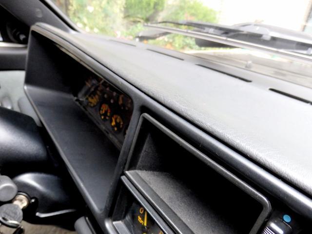 「ランチア」「ランチア デルタ」「コンパクトカー」「東京都」の中古車40