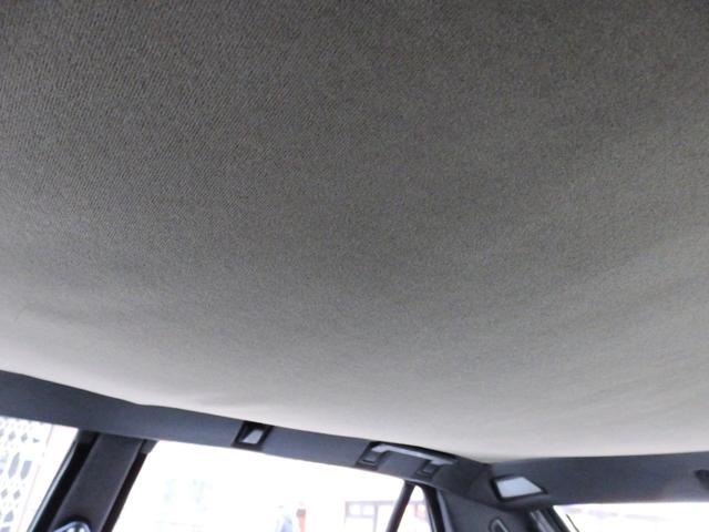 「ランチア」「ランチア デルタ」「コンパクトカー」「東京都」の中古車47