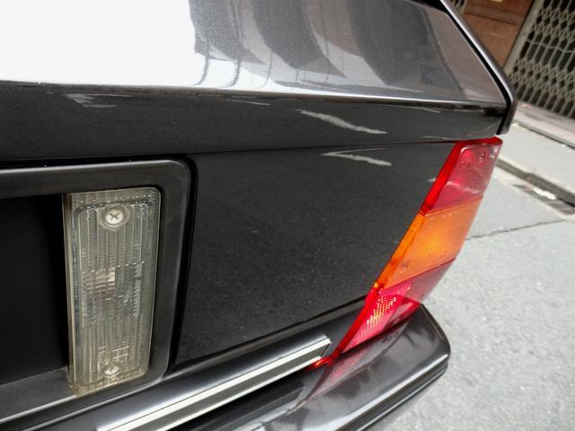「ランチア」「ランチア デルタ」「コンパクトカー」「東京都」の中古車59