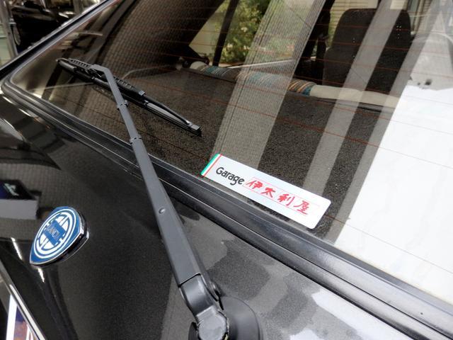 「ランチア」「ランチア デルタ」「コンパクトカー」「東京都」の中古車62