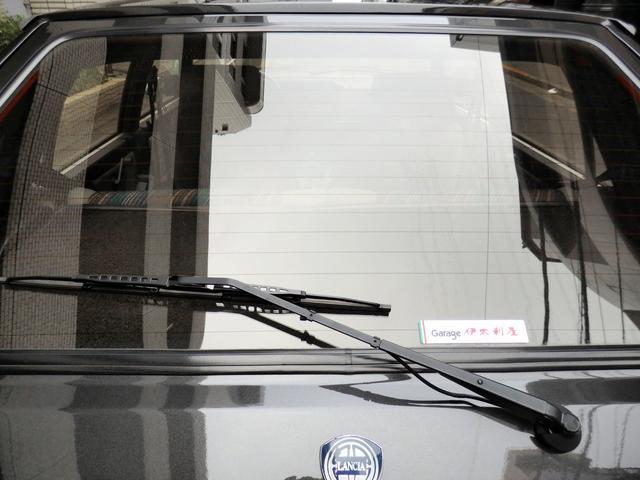 「ランチア」「ランチア デルタ」「コンパクトカー」「東京都」の中古車64