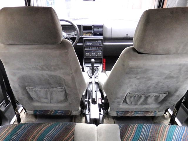 「ランチア」「ランチア デルタ」「コンパクトカー」「東京都」の中古車73