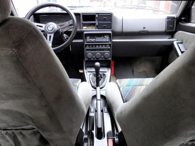 「ランチア」「ランチア デルタ」「コンパクトカー」「東京都」の中古車75