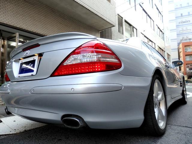 「メルセデスベンツ」「Mクラス」「オープンカー」「東京都」の中古車20