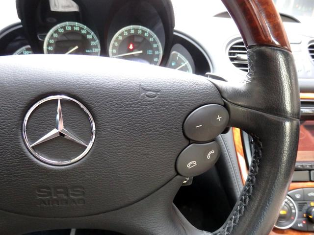 「メルセデスベンツ」「Mクラス」「オープンカー」「東京都」の中古車42