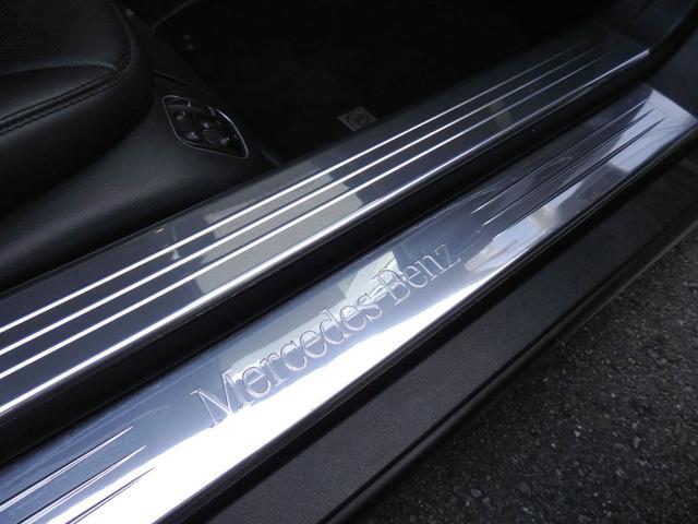 「メルセデスベンツ」「Mクラス」「オープンカー」「東京都」の中古車48
