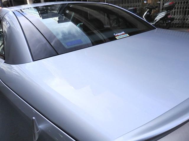 「メルセデスベンツ」「Mクラス」「オープンカー」「東京都」の中古車61