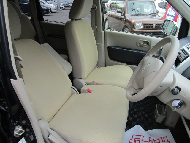 MX ETC ユーザー買取車(12枚目)
