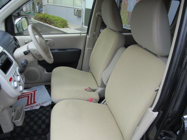 MX ETC ユーザー買取車(14枚目)