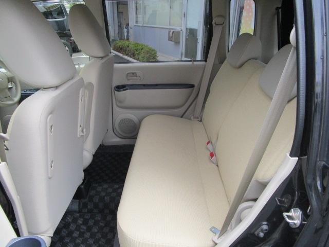 MX ETC ユーザー買取車(15枚目)
