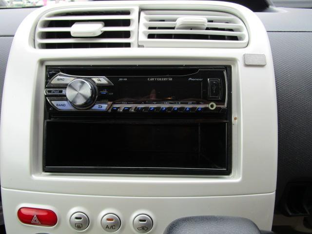 MX ETC ユーザー買取車(19枚目)