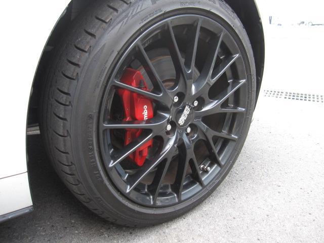 マツダ ロードスターRF RS レカロ BBSブレンボ ボ-ズサウンド ビルシュタイン