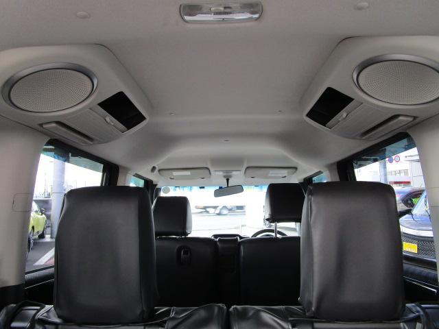 G・ターボパッケージ 4WD ナビ Bモニタ 地デジ(16枚目)