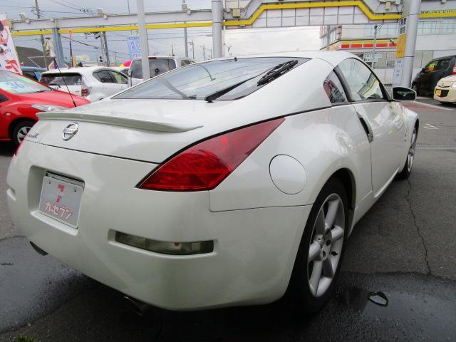 《中古車も鮮度が大切》カーセブン買取直販!買取車両が続々入庫!在庫期間は平均約1ヶ月を目安で入れ替り、常に鮮度の高い(状態の良い)、生きの良い(調子の良い)お車をご提供!0120-700-702