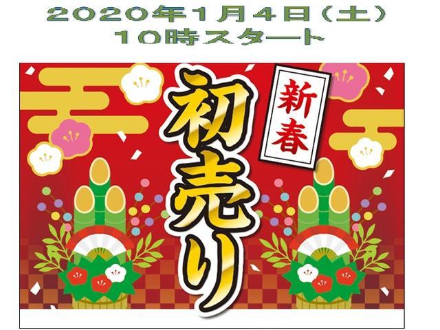「スズキ」「スイフトスポーツ」「コンパクトカー」「神奈川県」の中古車2