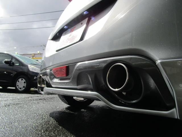 「スズキ」「スイフトスポーツ」「コンパクトカー」「神奈川県」の中古車30