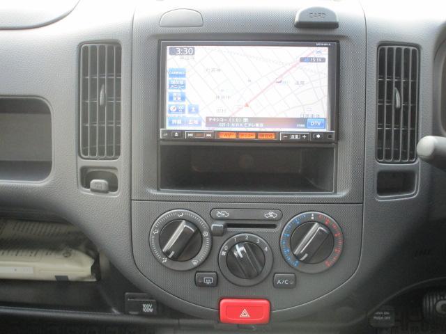 VE ユーザー買取車 ETC フルセグTV DVD再生可能 USB接続可能 Bluetooth接続可能 キーレス(11枚目)