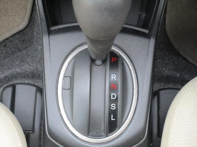 カーセブン中古車販売安心宣言!《お約束その2》 万が一に備えて安心 ★ドライブレコーダー機能付きカーナビアプリを無償でご提供させて頂きます!