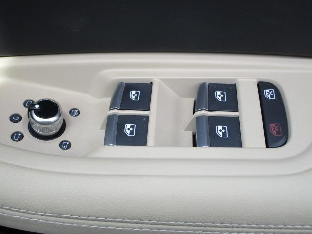 2.0TFSI ターボ バーチャルコックピット レザーシート ナビ バックカメラ BANG&OLUFSEN パドルシフト クルコン ETC2.0 前後ドラレコ シートヒーター パワーシート クリアランスソナー(31枚目)