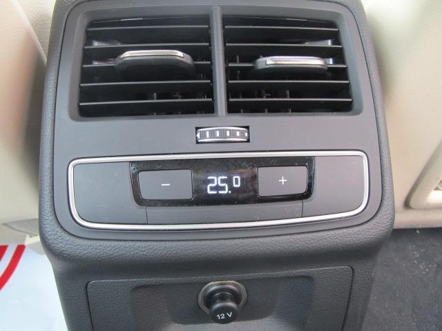 2.0TFSI ターボ バーチャルコックピット レザーシート ナビ バックカメラ BANG&OLUFSEN パドルシフト クルコン ETC2.0 前後ドラレコ シートヒーター パワーシート クリアランスソナー(38枚目)