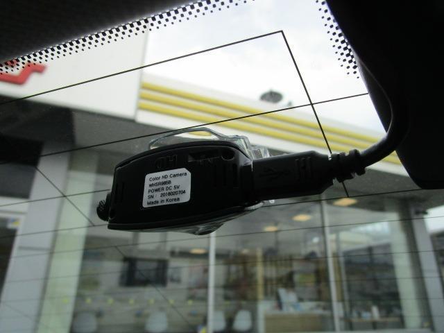 2.0TFSI ターボ バーチャルコックピット レザーシート ナビ バックカメラ BANG&OLUFSEN パドルシフト クルコン ETC2.0 前後ドラレコ シートヒーター パワーシート クリアランスソナー(39枚目)