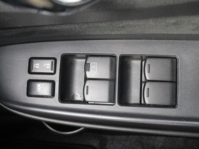 ★遠方で実際に車を見る事が出来ない方お気軽にご相談下さい!気になる部分の追加画像を送信します。車内の臭いや車両状態などピンポイントで確認しリアルにお伝えいたします!今すぐ確認 0120-700-702