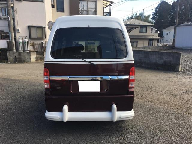 スズキ エブリイワゴン ジョイポップ バス仕様 CD MD ABS キーレス