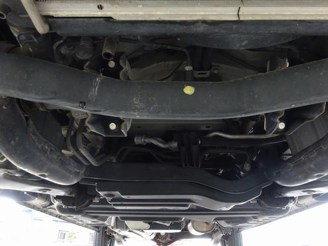 日産 NV100クリッパーバン 福祉車両 リアリフト 4名