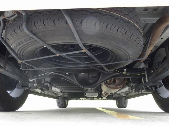 トヨタ ハイエースバン マルチルームトランスポーター サブバッテリー付き