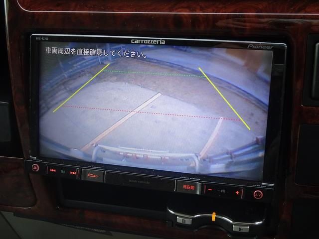 トヨタ カムロード キャンピング セキソーボディ プログレス ソーラー