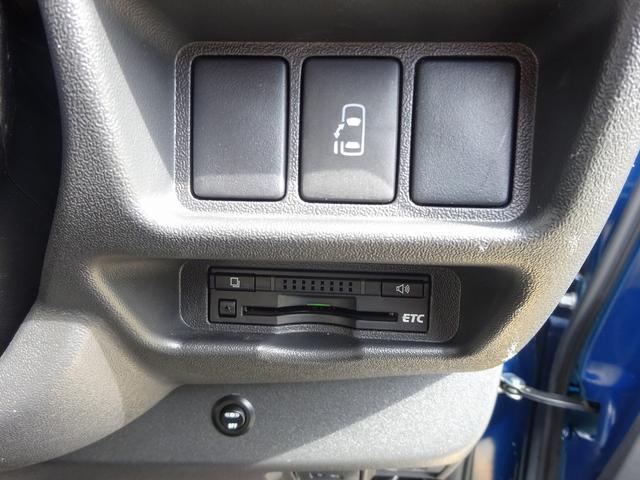 トヨタ ハイエースバン キャンピングカー デルタリンク ダーウィンQ3 4WD