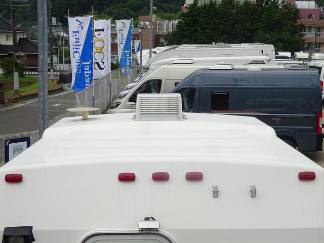 「ヒュンダイ」「ヒュンダイ」「その他」「神奈川県」の中古車33