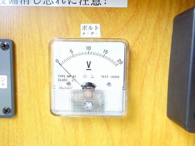 「ヒュンダイ」「ヒュンダイ」「その他」「神奈川県」の中古車45