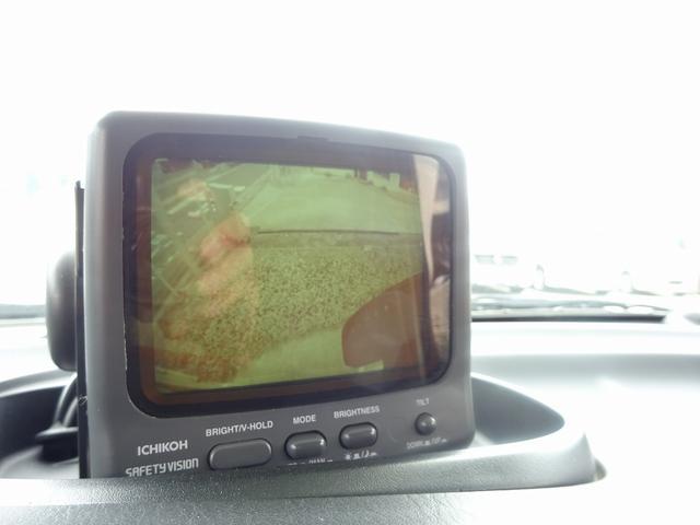 「ヒュンダイ」「ヒュンダイ」「その他」「神奈川県」の中古車80
