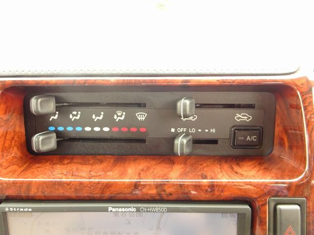 ベースグレード YMS レガード FFヒーター プルダウンベッド DC冷蔵庫 サイドオーニング ギャレーシンク カセットトイレ インバータ(57枚目)