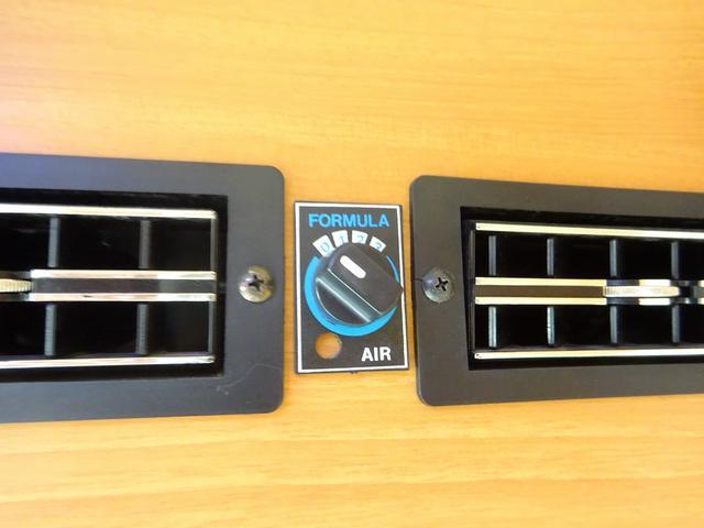 ベースグレード YMS レガード FFヒーター プルダウンベッド DC冷蔵庫 サイドオーニング ギャレーシンク カセットトイレ インバータ(70枚目)