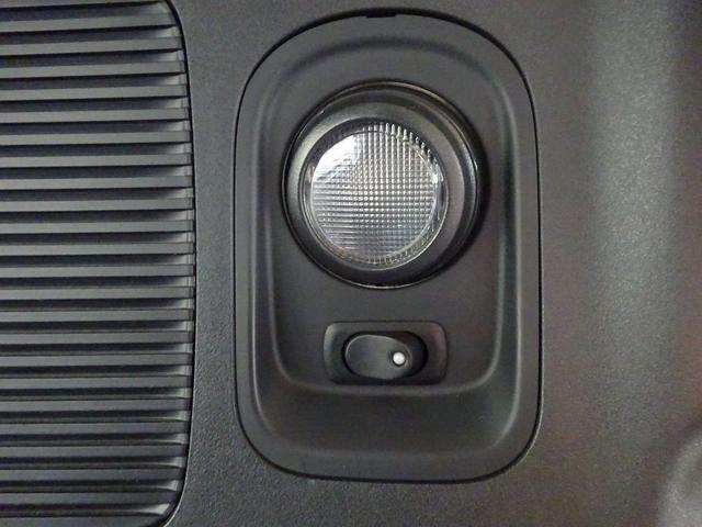 「ホンダ」「フリード」「ミニバン・ワンボックス」「神奈川県」の中古車57