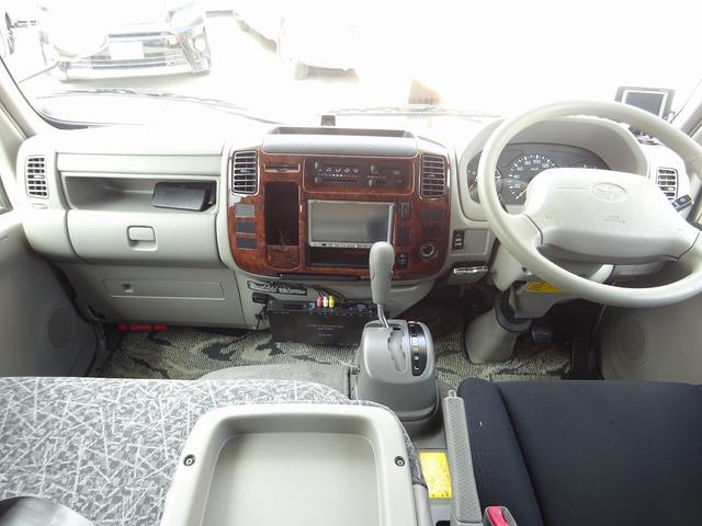 「トヨタ」「カムロード」「トラック」「神奈川県」の中古車15