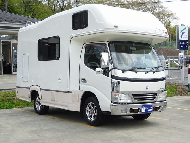 「トヨタ」「カムロード」「トラック」「神奈川県」の中古車23