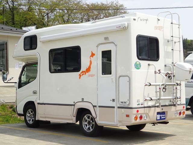 「トヨタ」「カムロード」「トラック」「神奈川県」の中古車24