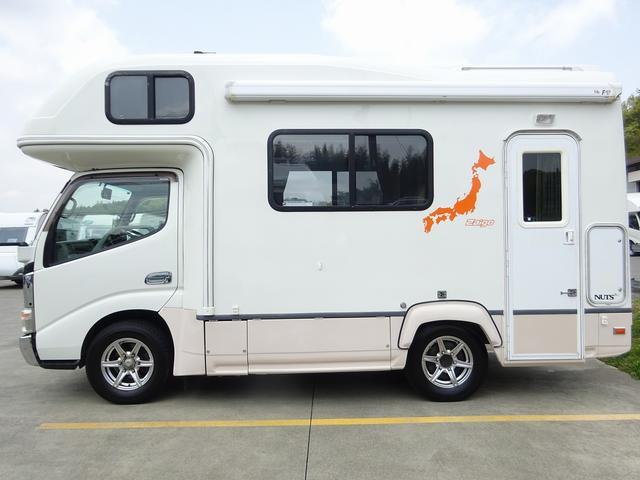 「トヨタ」「カムロード」「トラック」「神奈川県」の中古車26