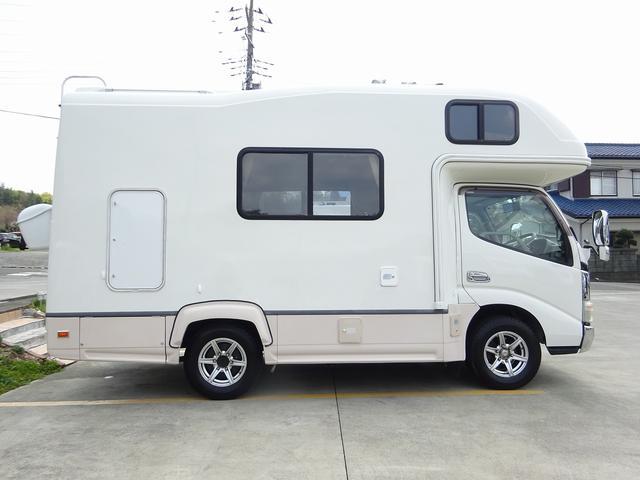 「トヨタ」「カムロード」「トラック」「神奈川県」の中古車27